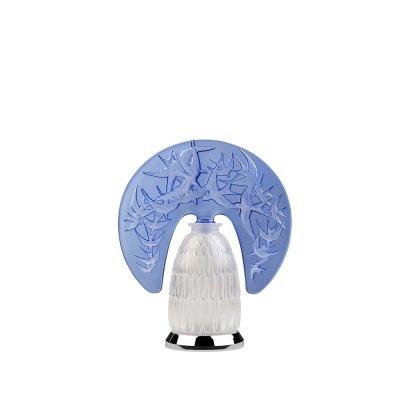hirondelles-lamp-Lalique