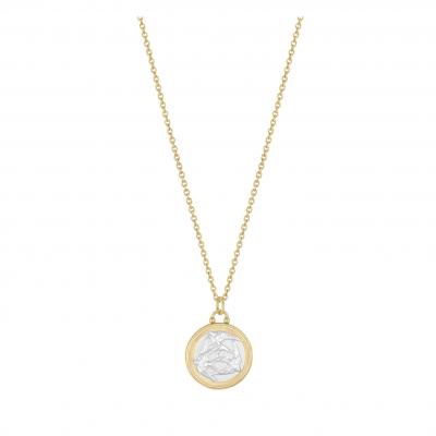 Pendentif-trois-hirondelles-Lalique