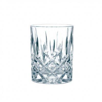 Gobelet-cristal-noblesse-nachtmann