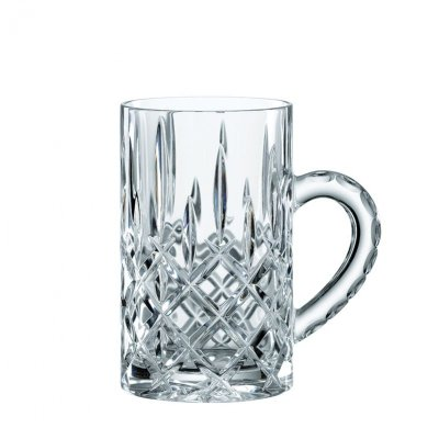 Grande-chope-biere-nachtmann