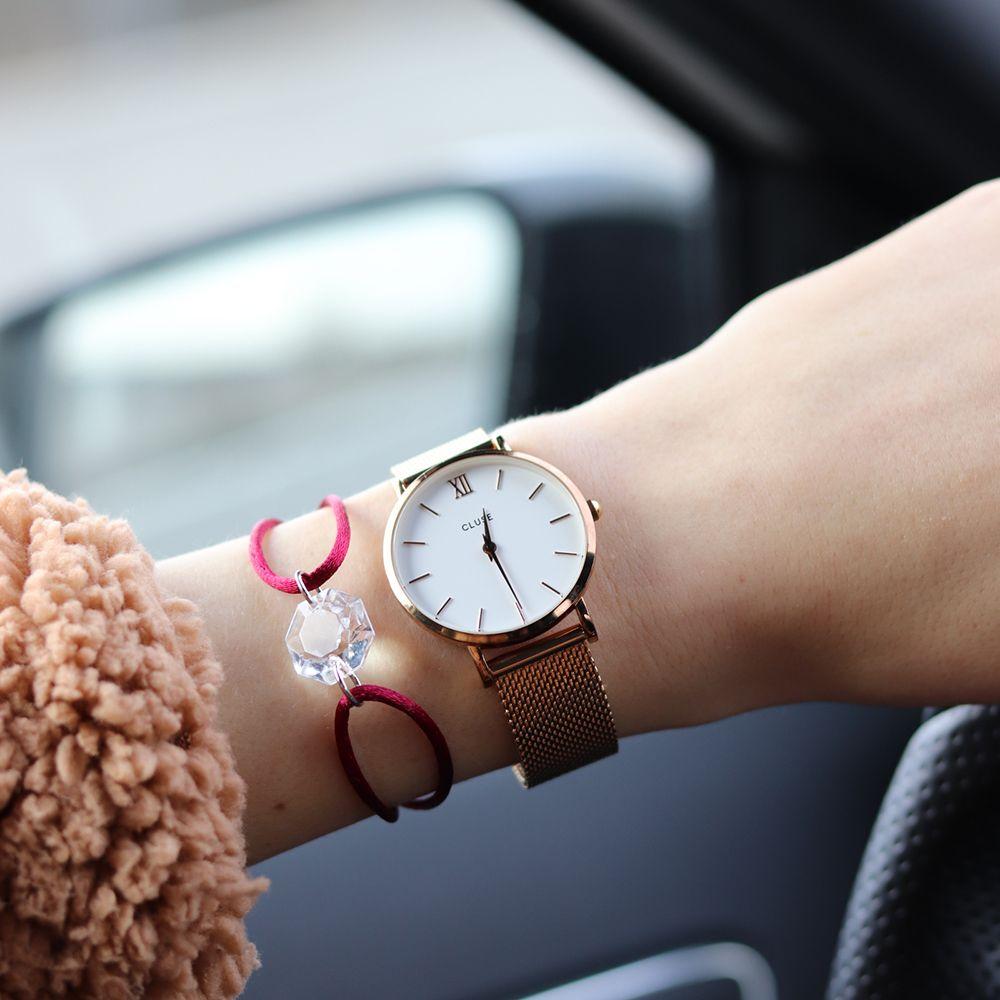 bracelet-cristal-Baccarat-compressor