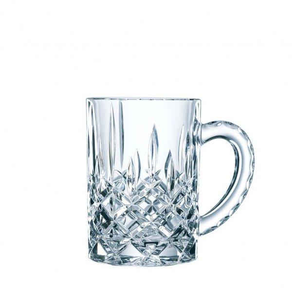 chope-cristal-noblesse-Nachtmann