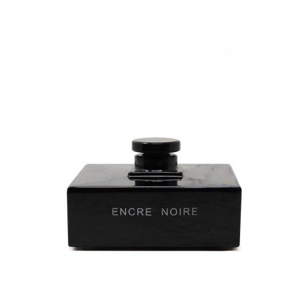 Flacon-cristal-noir-encre-noir-Lalique-France