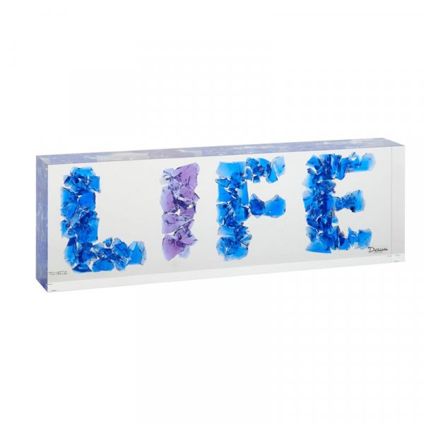 Life-Woleck-Bollie-Daum