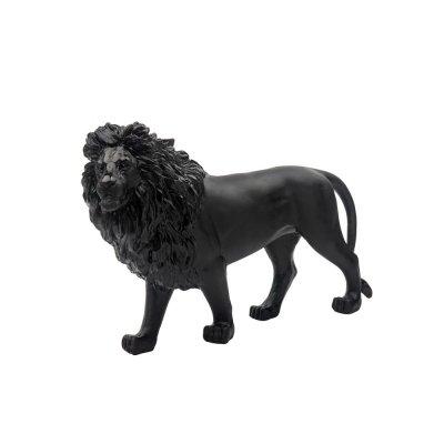 Lion-sand-noir-daum