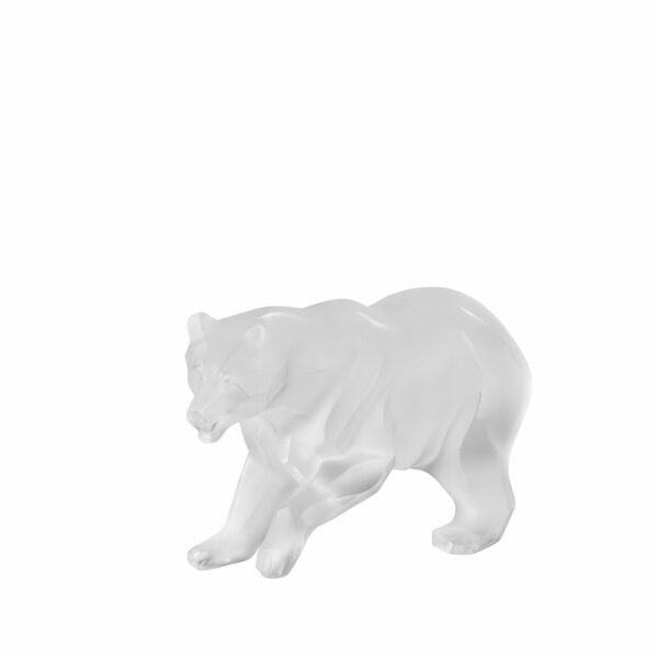 Ours-Lalique-sculpture