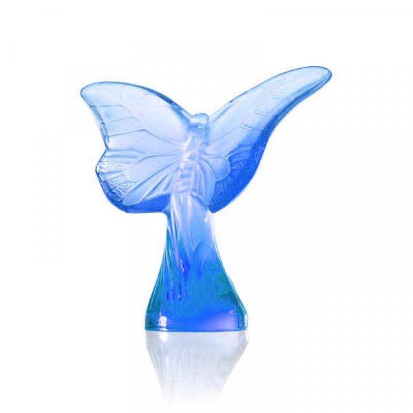 Papillon-bleu-Lalique