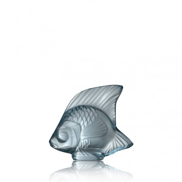 Poisson-bleu-Lalique