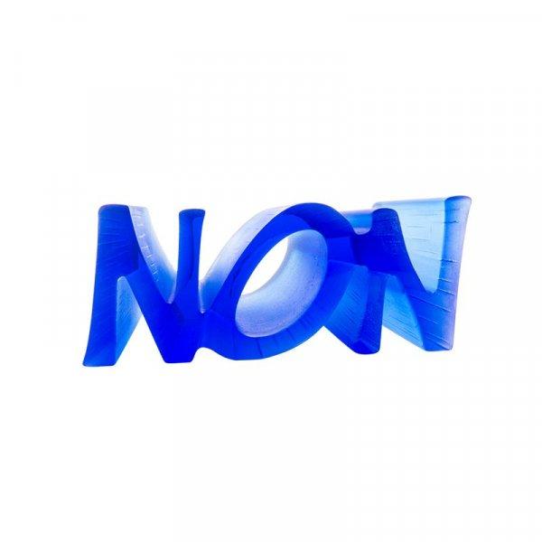 SCULPTURE-NON-DAUM