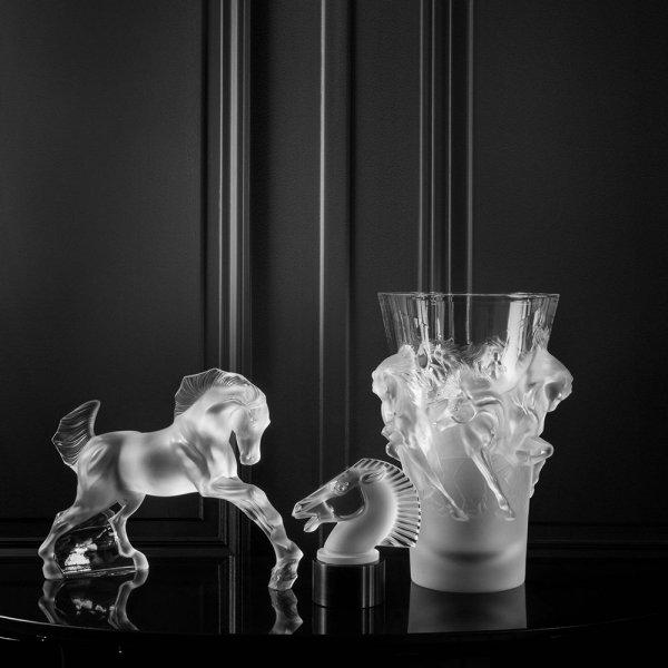 Sculpture-cheval-Lalique