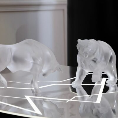 crystal-bear-sculpture-Lalique
