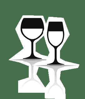 picto vin compressor