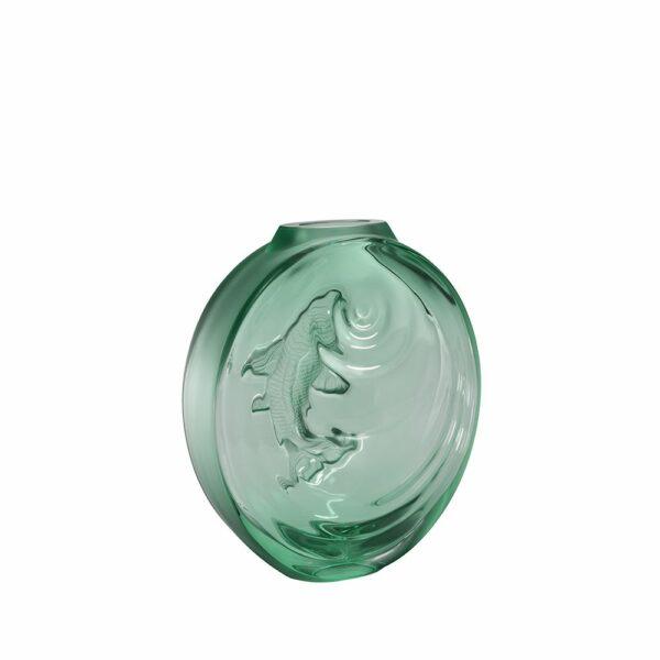 soliflore-carpe-koi-cristal-lalique
