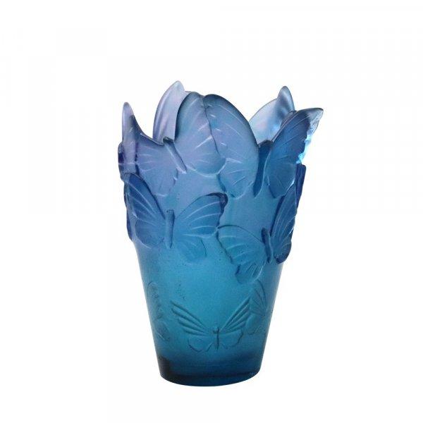 vase-papillon-pate-de-verre-daum-france