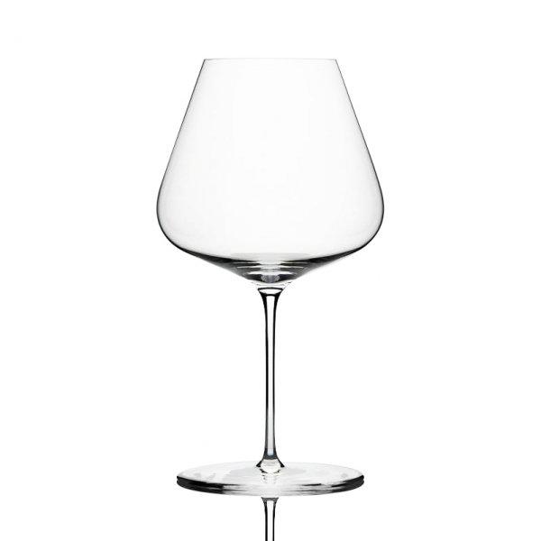verre-vin-degustation-bourgogne-zalto