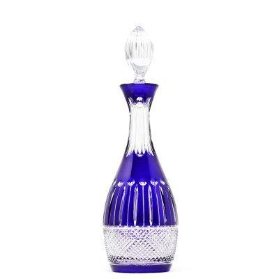 carafe-vin-yvan-cristal-de-boheme
