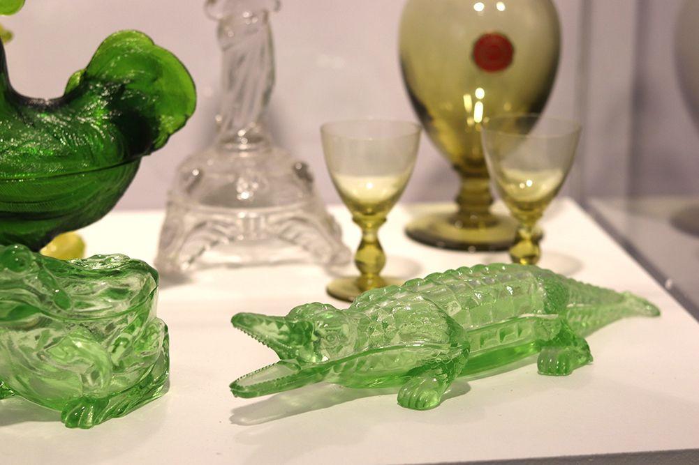 crocodile-cristalvallerysthal