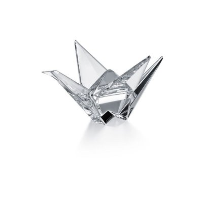 origami-grue-cristal-baccarat