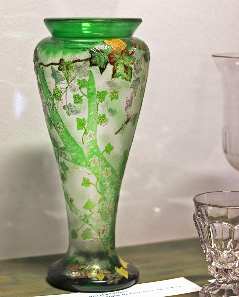 vase-cristallerie-vallerysthal