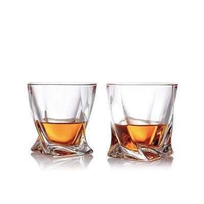 verre-whisky-quadro