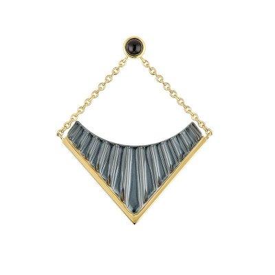 boucles-oreilles-1925-Lalique
