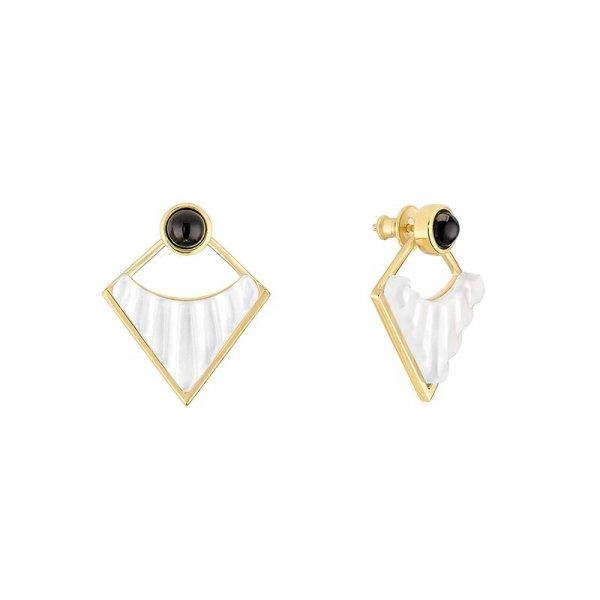 boucles-oreilles-cristal-1925-Lalique