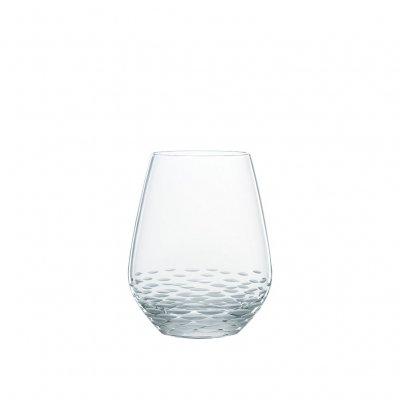 gobelet-cristal-mosaik-nachtmann