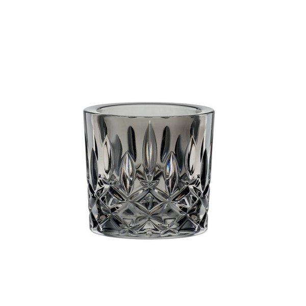 photophore-cristal-argent-noblesse-nachtmann