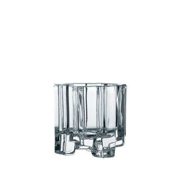 photophore cristal clair hikari