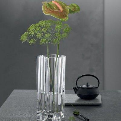 vase-cristal-clair-hikari-nachtmann