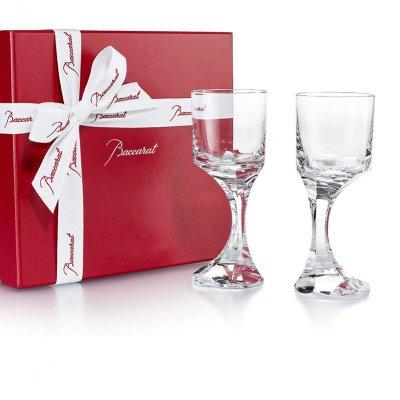 verre-vin-narcisse-Baccarat