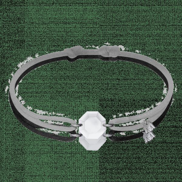 bracelet-homme-mode-2019