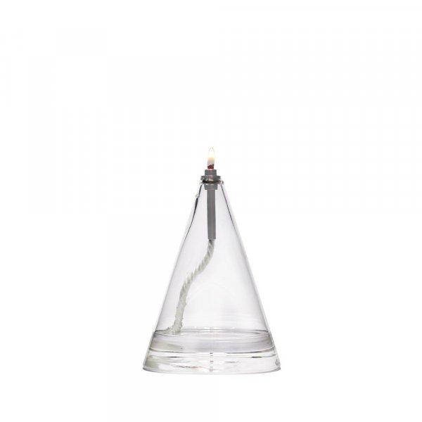 lampe-huile-conique