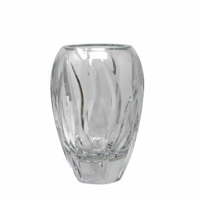 vase-cristal-baccarat-tournesol