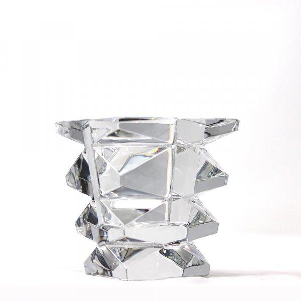 vase-geometrique-baccarat