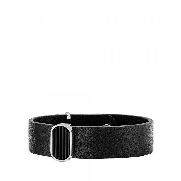 Bracelet-lhomme-alpha-Lalique