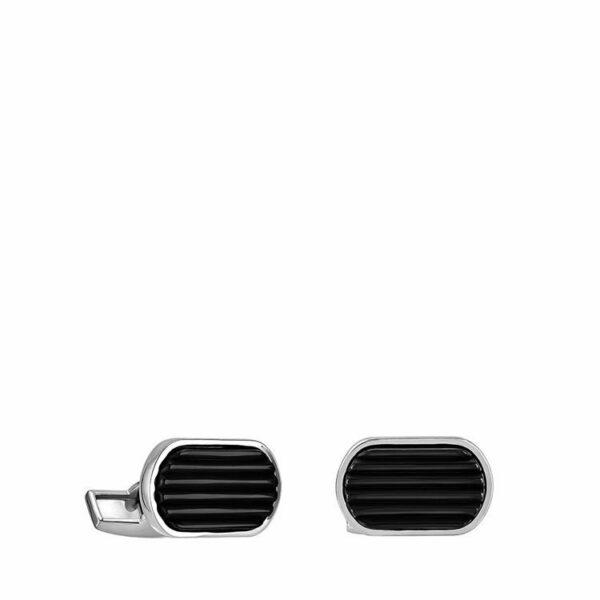 boutons-manchette-lhomme-alpha-Lalique