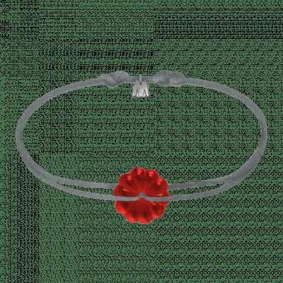 bracelet-femme-luxe