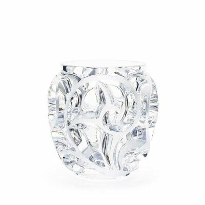 vase-tourbillon-lalique-clair