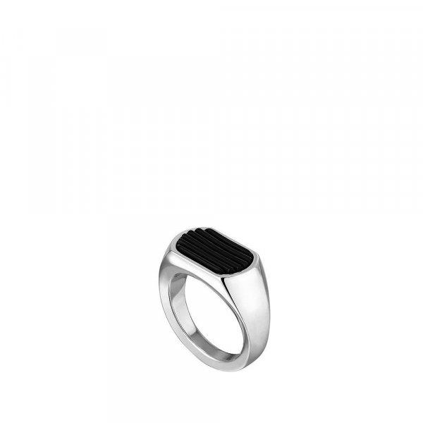 Bague-homme-cristal-alpha-Lalique