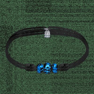 bracelet-cristal-perles-bleu