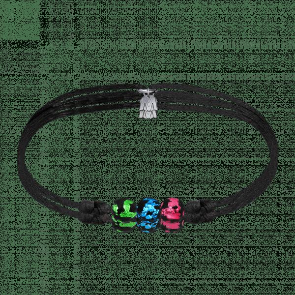 bracelet-energie-chakras