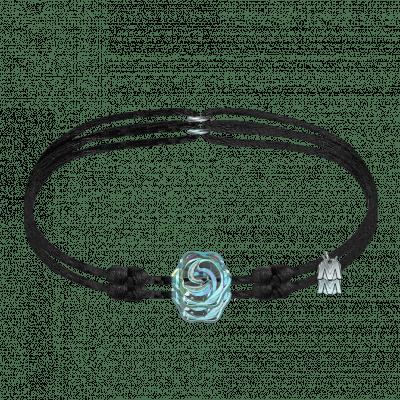 bracelet-fleur-bleu-lagon-femme