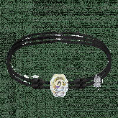bracelet-fleur-cristal-irise