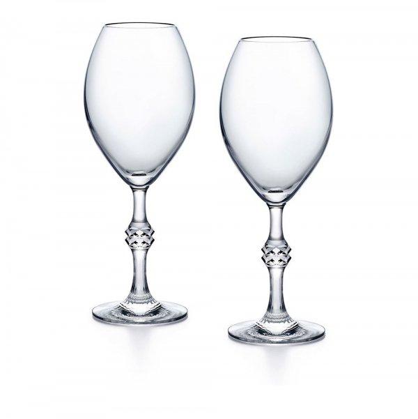 flute-champagne-cristal-baccarat-JCB