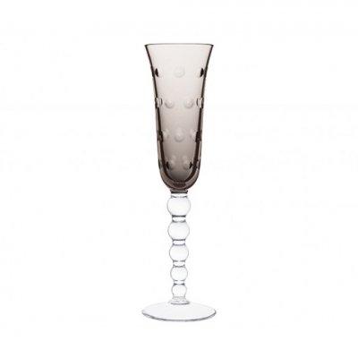 flute-champagne-flanelle-saint-louis-bubbles