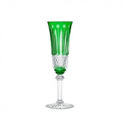 flute-champagne-vert-tommy-saint-louis