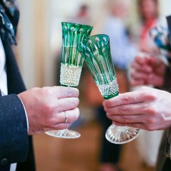flute-tommy-cristal-vert-saint-louis