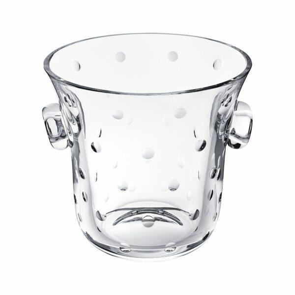 seau-champagne-cristal-bubbles-saint-louis