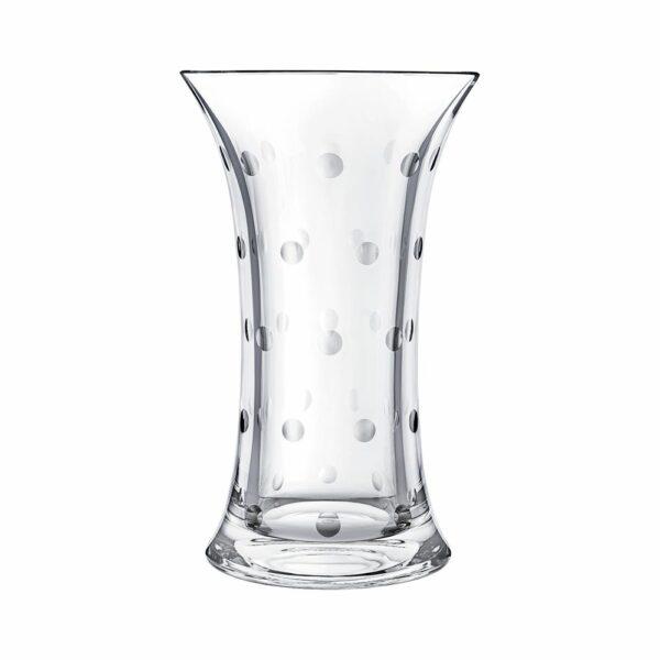 vase-bubbles-saint-louis